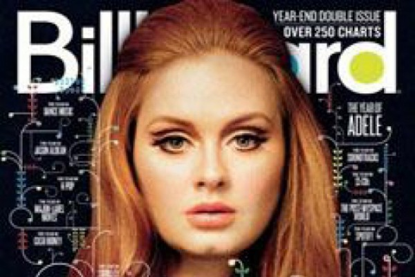 """Billboard""-მა საუკეთესოები დაასახელა"