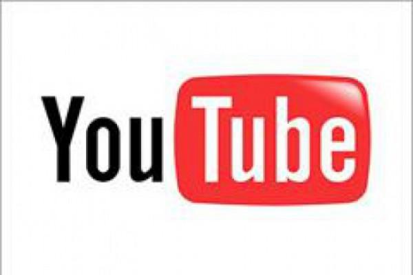 """""""You Tube""""-მ საუკეთესო კლიპები დაასახელა"""