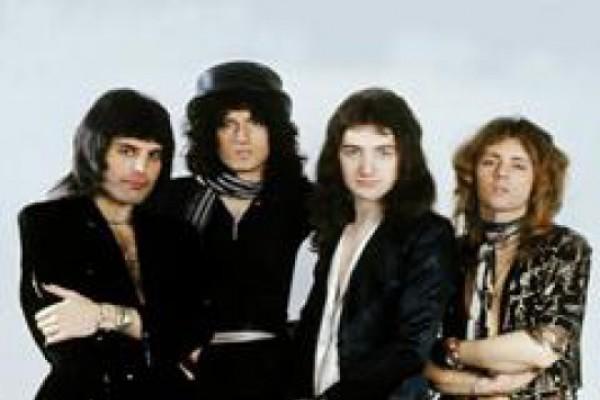 """""""Queen""""-ის ალბომი """"Greatest Hits"""" ყველაზე პოპულარულია"""