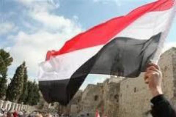 ეგვიპტის საარჩევნო კომისიამ დადო პირობა, რომ არჩევნების ფალსიფიკაციას არ დაუშვებს
