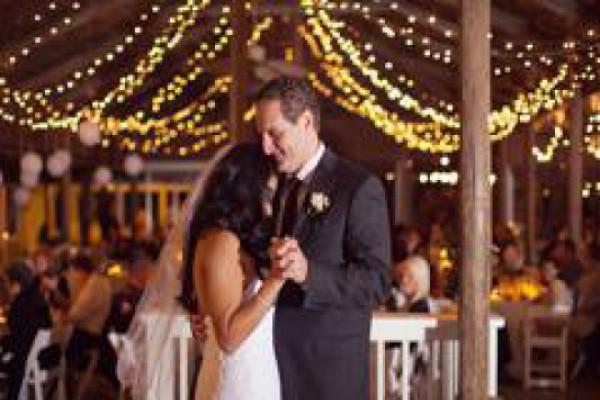 საქორწინო სიმღერების რეიტინგი