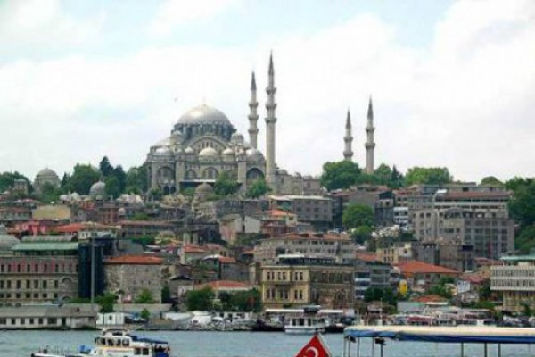 თურქეთი საქართველოსა და სომხეთში შეჭრას გეგმავდა
