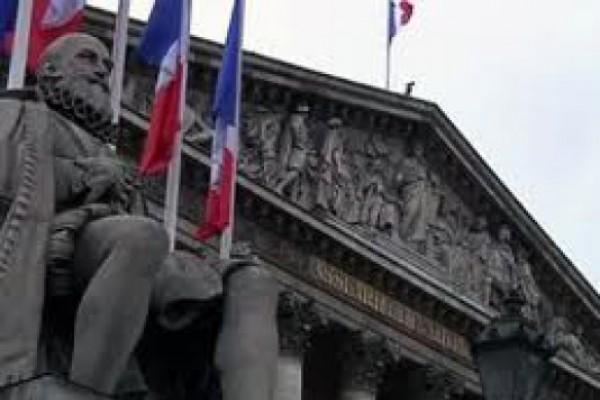 საფრანგეთის საპარლამენტო არჩევნები, ოლანდი, რუაიალი