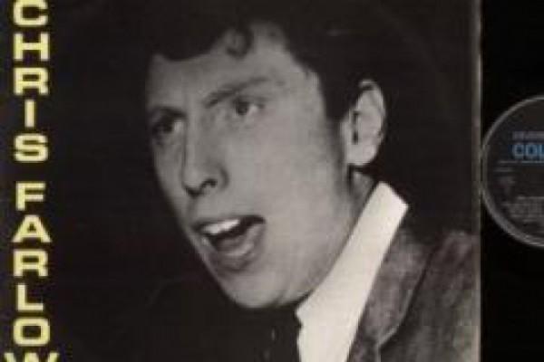 პოპ–პორტრეტები: ქრის ფარლოუ – ბრიტანული ბლიუზის მარადიული მომღერალი