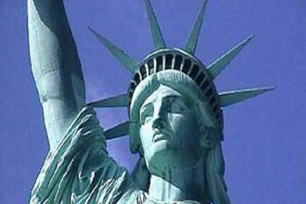 საქართველო აშშ-ის კოლონიაა?