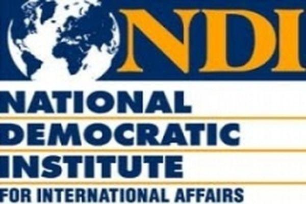 NDI-ს დასკვნა(VIDEO)