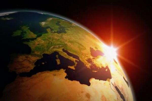 ცივილიზაციათა დიალოგის ახალი მოდელი – საერთაშორისო საზოგადოების სასიცოცხლოდ მნიშვნელოვანი პროდუქტი