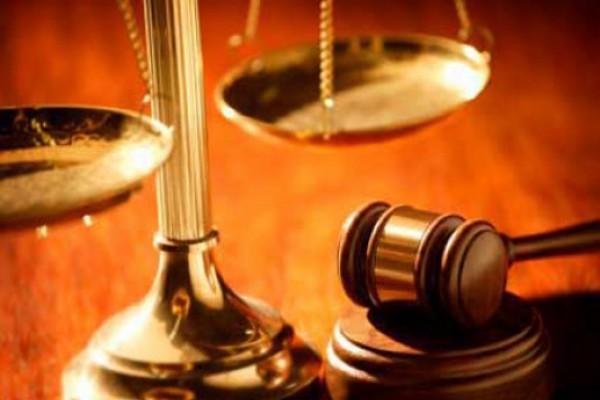 დათმობა სასამართლოს რეფორმის ხარჯზე არ უნდა მოხდეს