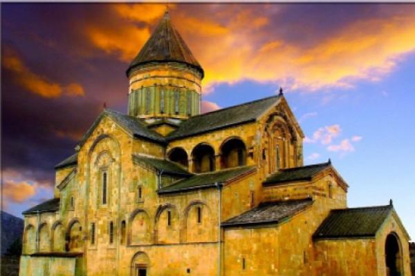 რატომ ებრძვიან მართლმადიდებლობას საქართველოში? (წერილი  მეორე)
