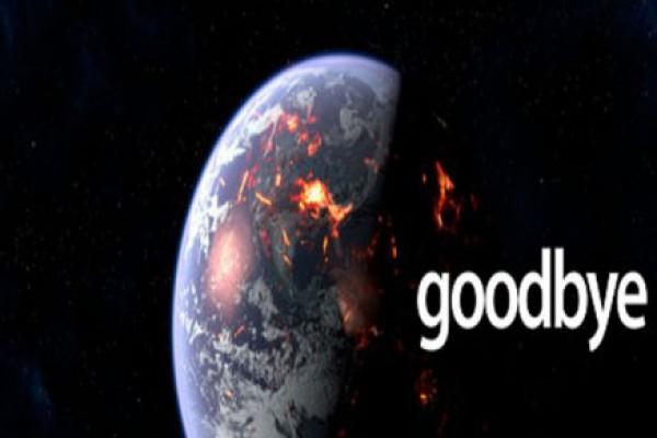 სრულიად საქართველო პანიკაშია: რა ელის დედამიწას?