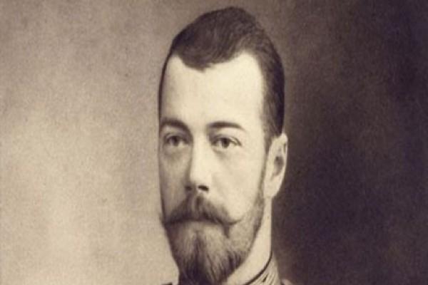 რომელი ქართველი ექიმი იყო იმპერატორ ნიკოლოზ მეორის ძმის მკურნალი