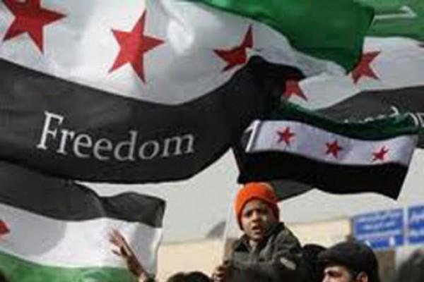 გაერო: სირიაში ბავშვებს ცოცხალ სამიზნეებად იყენებენ