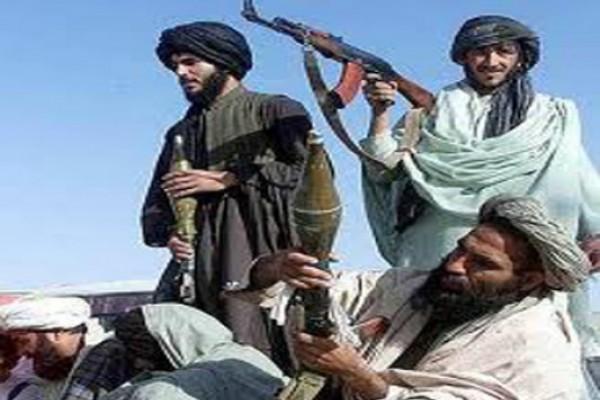 """პაკისტანის """"ალ-ქაიდას"""" კიდევ ერთი ლიდერი დააკავეს"""