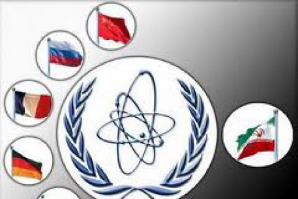 ირანის პირველი დიპლომატი მსოფლიოს სიმშვიდისკენ მოუწოდებს