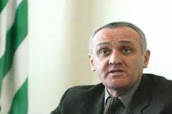 ალექსანდრე ანქვაბი: მათ, ვისაც აფხაზეთთან თანამშრომლობა სურს, მაგალითი რუსეთისგან უნდა აიღოს