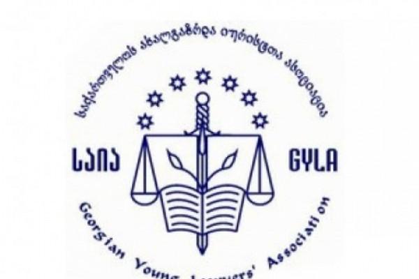 """""""საია""""  სამთავრობო გადაწყვეტილებების მიღების წესის რეგლამენტით დარეგულირების საკითხს  უარყოფითად აფასებს"""