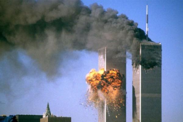 """""""ქართული ოცნება""""  აშშ-ს საელჩოსთან 11 სექტემბერს ტერაქტის შედეგად დაღუპულთა ხსოვნას პატივს  მიაგებს"""