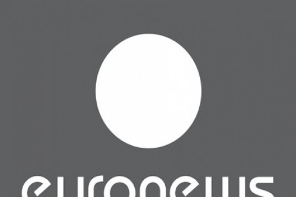 """ევრონიუსი : """"ქართული ოცნება"""" საპარლამენტო არჩევნებში ლიდერობს"""