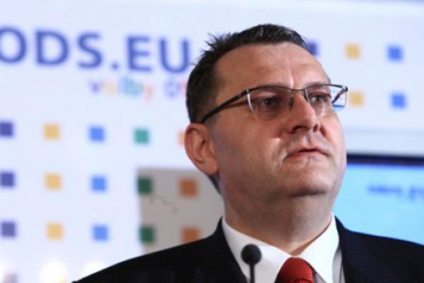 მილან კაბრნოჩი: საარჩევნო პროცესის თვალსაზრისით საქართველოში მნიშვნელოვანი წინსვლა შეინიშნება