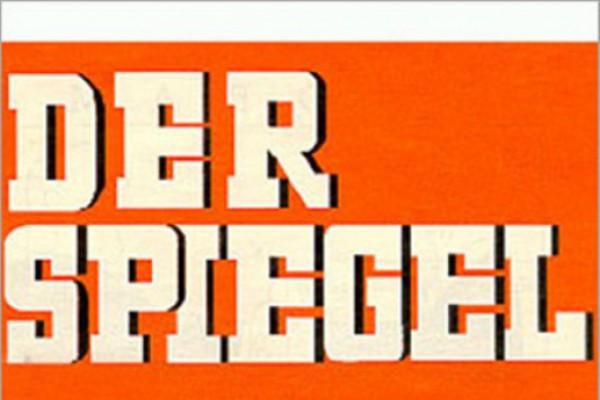 Spiegel: საქართველო საკუთარ კრაუსს ირჩევს