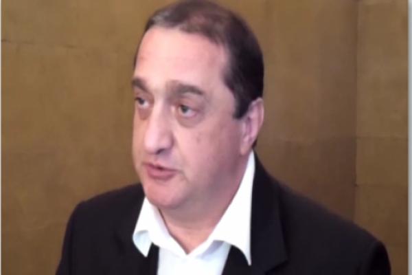 დავით საგანელიძე : ხადურისა და მარგველაშვილის კანდიდატურები მინისტრობის პოსტებზე მართლაც განიხილება