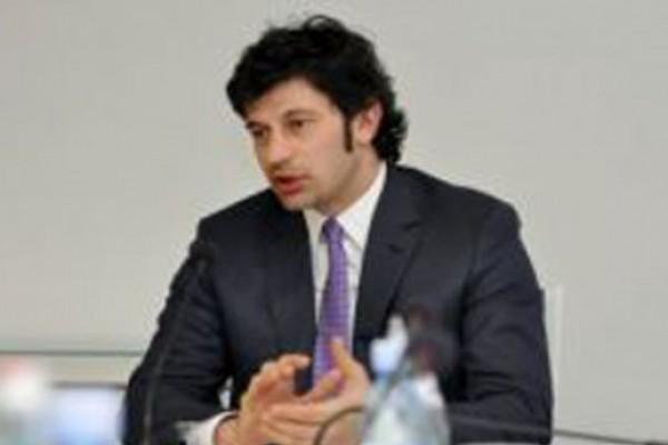 თბილისში მე-12 საერთაშორისო ენერგეტიკული კონფერენცია გაიხსნა