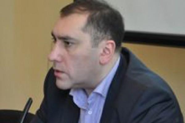 ევროსაბჭოს მინისტრთა მოადგილეების კომიტეტის სხდომაზე საქართველოში კონფლიქტის შესახებ იმსჯელებენ