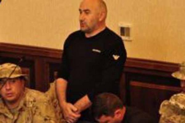 ზუგდიდში აღმოჩენილ საიდუმლო სამალავში ნაპოვნი ვიდეოფირების საქმეზე დაკავებულ 9 პირს წინასწარი პატიმრობა შეეფარდა