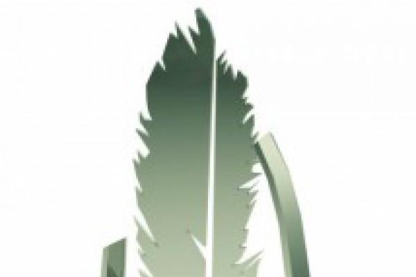 """ლიტერატურული კონკურსი """"საბა""""-2013 დაიწყო (R)"""