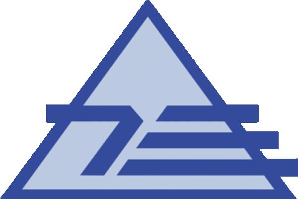 Trans Electrica-მ ხუდონჰესთან დაკავშირებით სამეცნიერო, საპროექტო სამუშაოების პრეზენტაციაზე გამართა