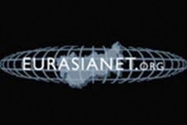 Eurasianet - ჩინური ინვესტიცია ქართული სტუმართმოყვარეობის საზღვრებს გამოცდას უწყობს