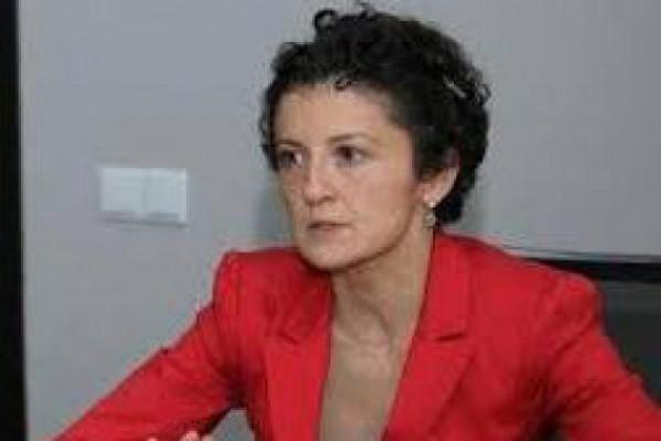 იუსტიციის მინისტრი თურქეთში მიმდინარე საერთაშორისო სამიტს ესწრება