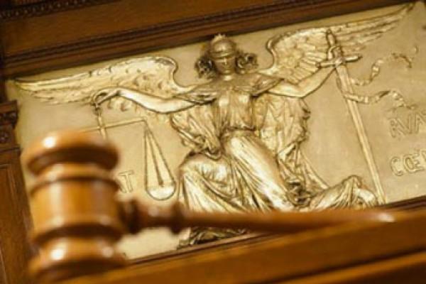 საერთო სასამართლოების მოსამართლეების განცხადება