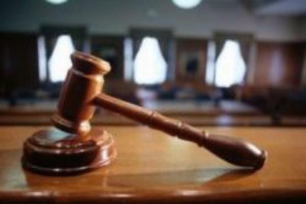 მოსამართლეთა უვადოდ დანიშვნის წესი შესაძლოა, აღარ ამოქმედდეს