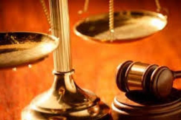 საქალაქო სასამართლოში, თეონა ქველაძის საქმის განხილვა დაიწყო.