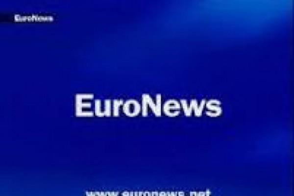 """""""ევრონიუსის"""" პრეზიდენტი : ვგრძნობ, რომ საქართველო ჩემს ევროპულ იდენტობასთან ყველაზე ახლოსაა"""