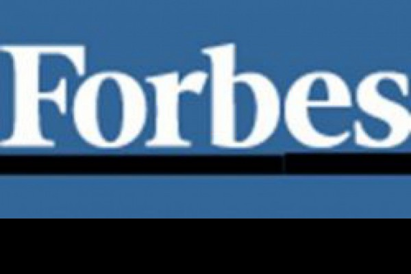 Forbes -