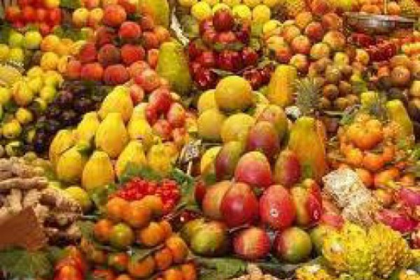 7-წლიანი პაუზის შემდეგ ქართული ხილი რუსულ ბაზარზე ბრუნდება