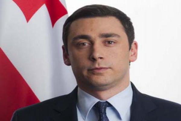 ლაშა აბაშიძე:საქართველოს პრეზიდენტმა შეწყალების განკარგულება გამოსცა