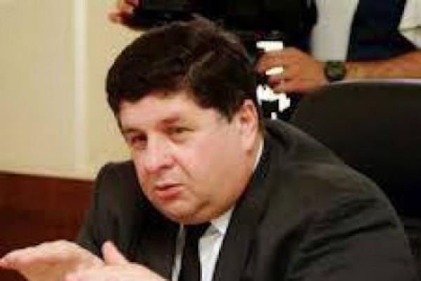 ხუდონი - რუსეთის ელექტრო იმპორტის ქართულით ჩანაცვლების შესაძლებლობა
