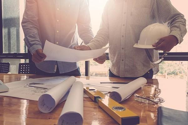 არქიტექტორების სერტიფიცირება გადაწყდა - პროცესი რამდენიმე თვეში დაიწყება