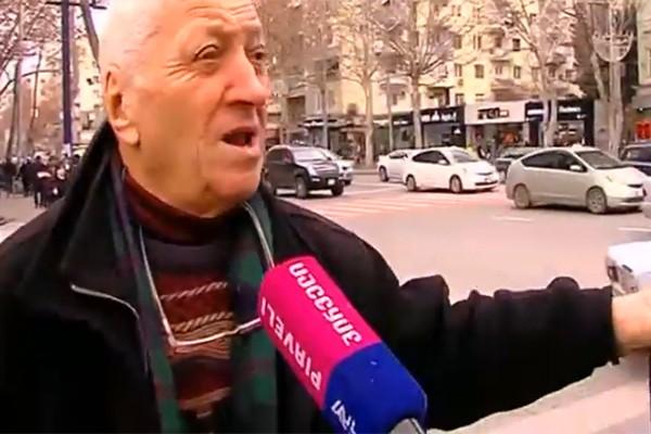 კალაძე, ბესელია, ჯაფარიძე, მელია, მარგველაშვილი - ''ვინ არის წლის პოლიტიკოსი?'' (ვიდეო)