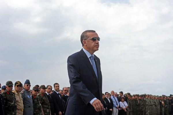 ერდოღანმა იმედი გამოთქვა, რომ თურქეთში კანაფის წარმოება აღდგება