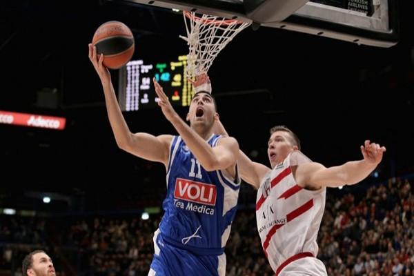 Defpen.com: NBA-ს რამდენიმე გუნდი გოგა ბითაძეს დიდი ინტერესით აკვირდება