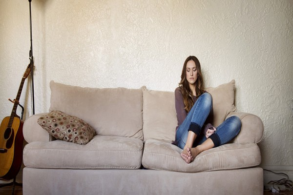 მარტოხელობა ჭარბწონიანობაზე უფრო სწრაფად კლავს - კვლევის შედეგი
