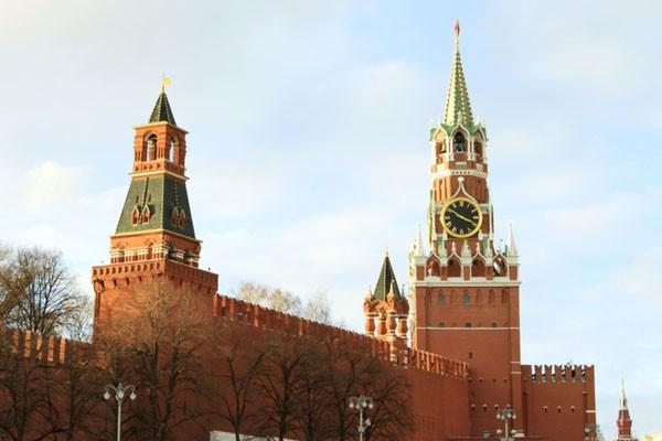 როგორ აპირებენ კრემლის იდეოლოგები ახალი რუსული იმპერიის აღდგენას