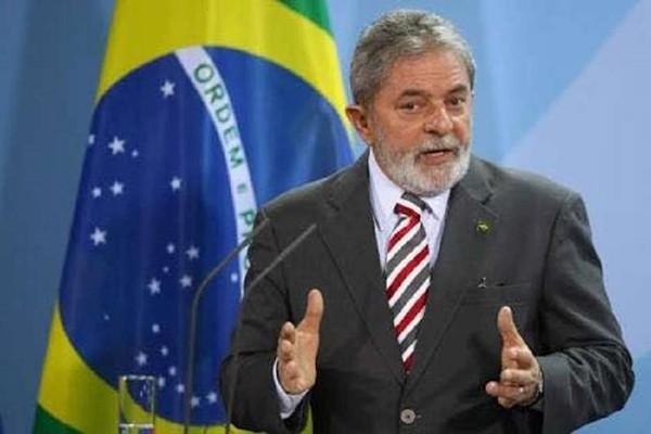 ბრაზილიის ყოფილი პრეზიდენტის მიმართ კიდევ ერთი განაჩენი გამოცხადდა
