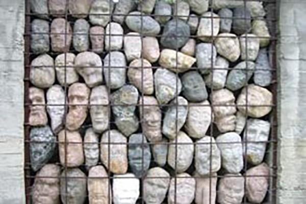 """""""ძველი სახეები აღიქმებიან ნაციონალებთან დაპირისპირებულ ფიგურებად და ამას თუ ვერ ხვდებიან ეძებონ ახალი სახეები"""""""
