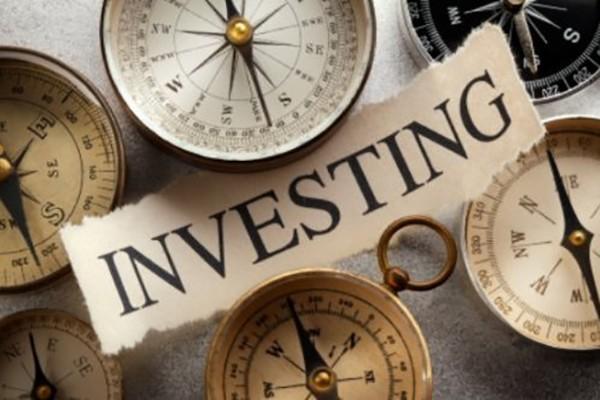ინვესტიციები 5-წლიან მინიმუმზეა, საფთრხე ეკონომიკურ ზრდასაც ემუქრება