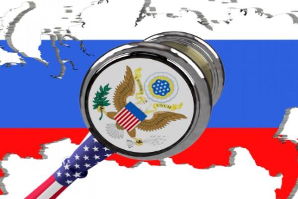 ნემცოვი, ყირიმი, არჩევნებში ჩარევა და აშშ-ის მოკავშირეების დაცვა - აშშ-ის კონგრესმა კრემლის წინააღმდეგ 4 კანონი მიიღო
